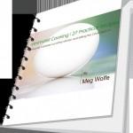 3Debook-binderlayingopen-007