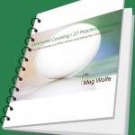 3Debook-binderlayingopen (1)-001