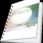 3Debook-binderlayingopen (1)-002