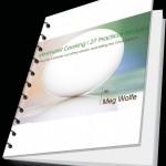 3Debook-binderlayingopen (2)-003