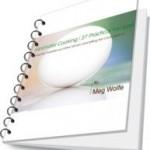 3Debook-binderlayingopen (3)-004