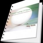 3Debook-binderlayingopen (4)-005