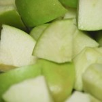 ebook-apples-2-003