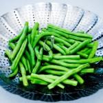 ebook-beans-008