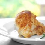ebook-chicken-2-014