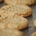ebook-cookies-019