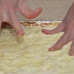 ebook-dough2-024
