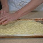 ebook-dough3-025