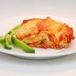 ebook-lasagne-2-032