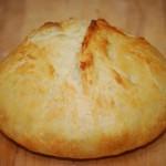 ebook-loaf2-036