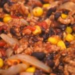 ebook-meat-sauce-038