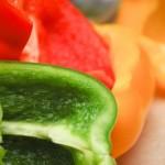 ebook-peppers2-046