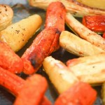 ebook-roast-veg-2-050