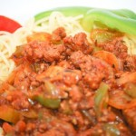 ebook-spaghetti-054