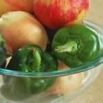 ebook-veggies-056