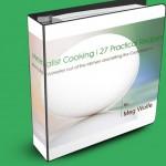 ringbinderstanding (1)
