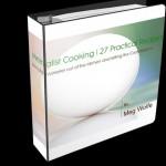 ringbinderstanding (2)