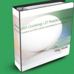 ringbinderstanding (4)