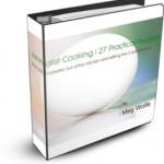 ringbinderstanding (5)